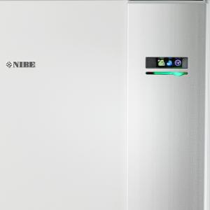 NIBE F1345